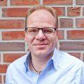 Christoph Roosmann von Ro-Ge Bau Gersten